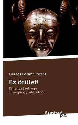 EZ Orulet! (Paperback)
