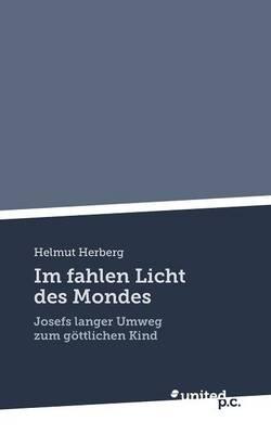 Im Fahlen Licht Des Mondes (Paperback)