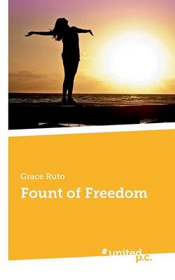 Fount of Freedom (Paperback)