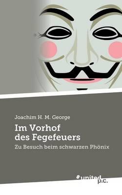 Im Vorhof Des Fegefeuers (Paperback)