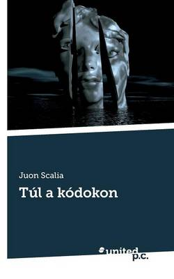 Tul a Kodokon (Paperback)