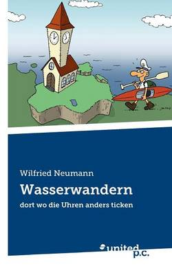 Wasserwandern (Paperback)