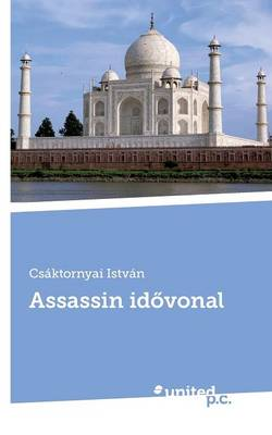 Assassin Idovonal (Paperback)