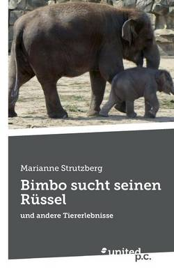 Bimbo Sucht Seinen Russel (Paperback)