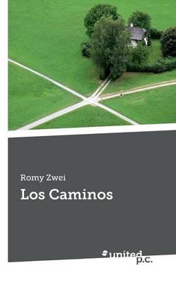Los Caminos (Paperback)