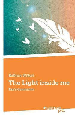 The Light Inside Me (Paperback)