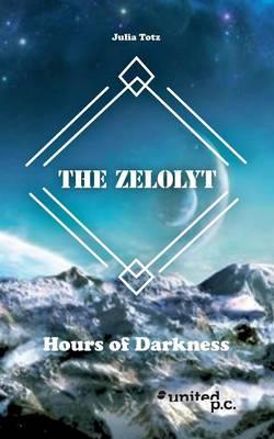The Zelolyt (Paperback)