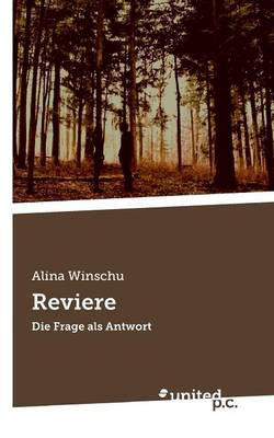 Reviere (Paperback)