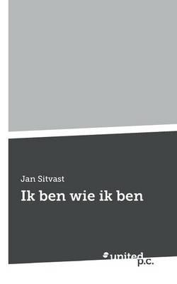 Ik Ben Wie Ik Ben (Paperback)