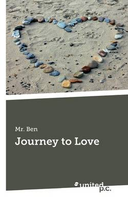 Journey to Love (Paperback)