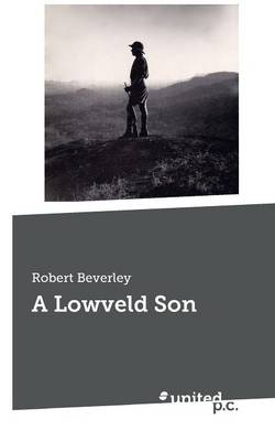 A Lowveld Son (Paperback)