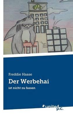 Der Werbehai (Paperback)