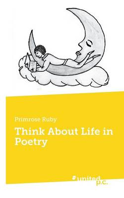 Think About Life in Poetry (Paperback)