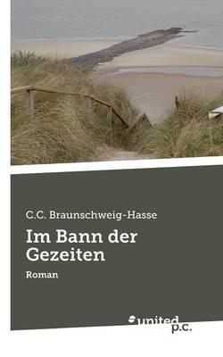Im Bann Der Gezeiten (Paperback)