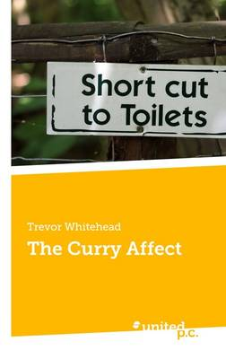 The Curry Affect (Paperback)