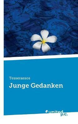 Junge Gedanken (Paperback)