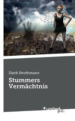 Stummers Vermachtnis (Paperback)