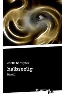 Halbseelig (Paperback)