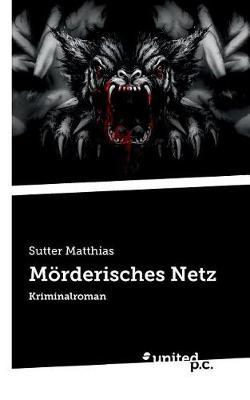 Morderisches Netz (Paperback)