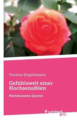 Gefuhlswelt Einer Hochsensiblen (Paperback)