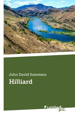 Hilliard (Paperback)