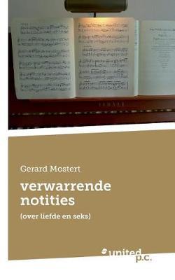 Verwarrende Notities (Paperback)