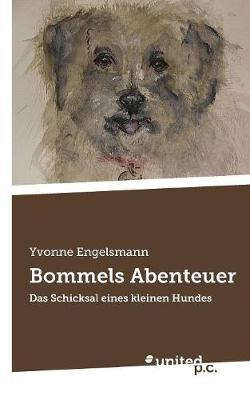 Bommels Abenteuer (Paperback)
