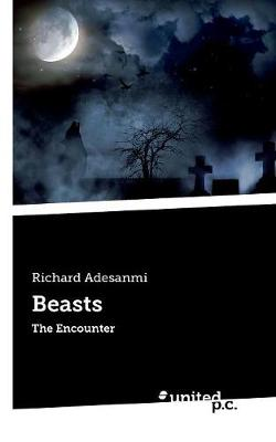 Beasts: The Encounter (Paperback)