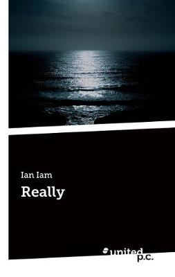 Really (Paperback)