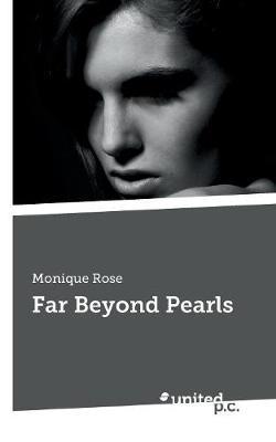 Far Beyond Pearls (Paperback)