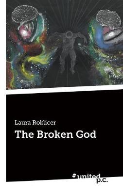 The Broken God (Paperback)