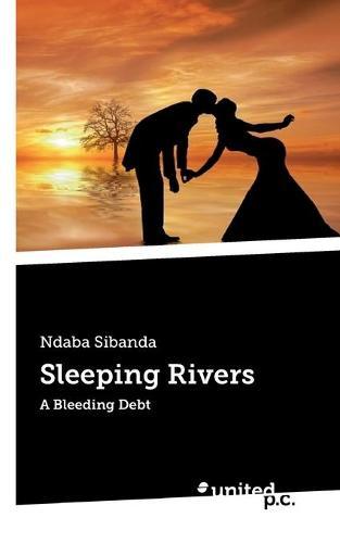 Sleeping Rivers (Paperback)
