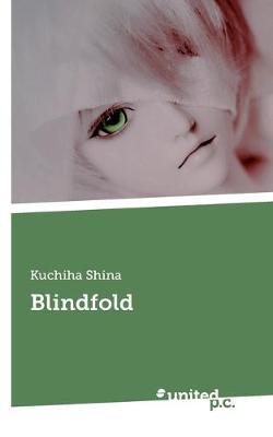 Blindfold (Paperback)