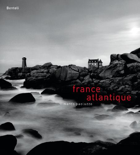 France Atlantique (Hardback)