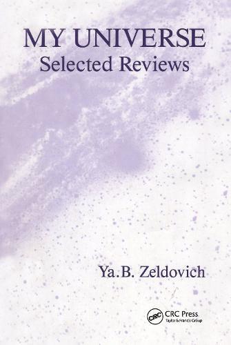 My Universe (Paperback)