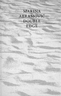 Double Edge (Hardback)