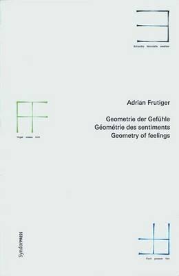 Geometry of Feelings (Paperback)