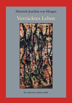 Verrucktes Leben (Paperback)