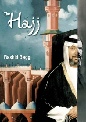 The Hajj (Paperback)