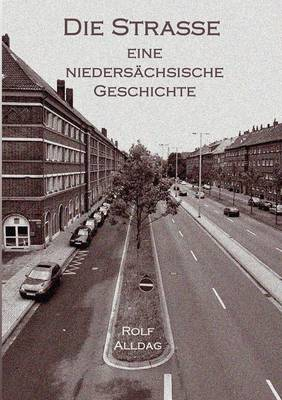 Die Strasse (Paperback)