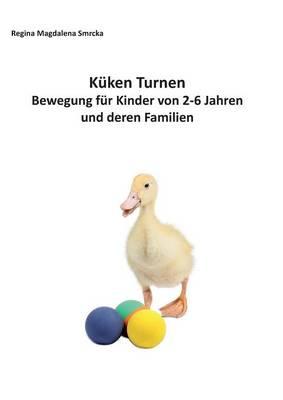 Kuken Turnen (Paperback)
