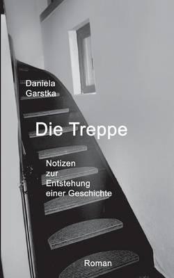 Die Treppe (Paperback)