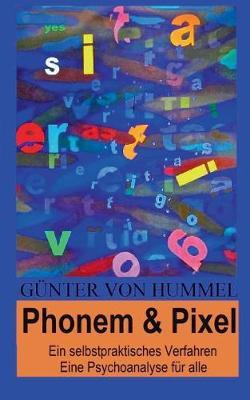 Phonem & Pixel (Paperback)