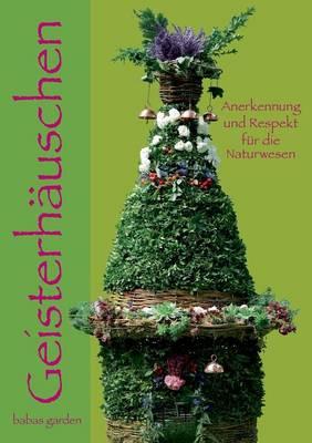 Geisterhauschen (Paperback)
