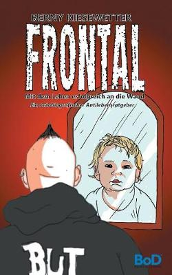 Frontal (Paperback)