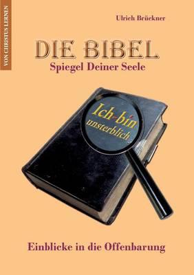 Die Bibel Spiegel Deiner Seele (Paperback)