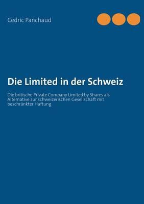 Die Limited in Der Schweiz (Paperback)