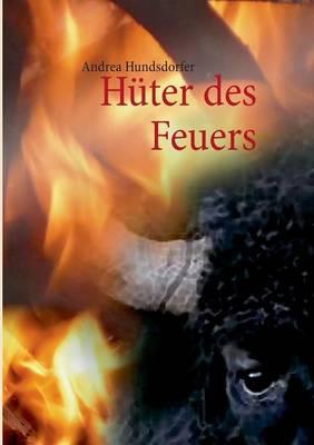 Huter des Feuers (Paperback)