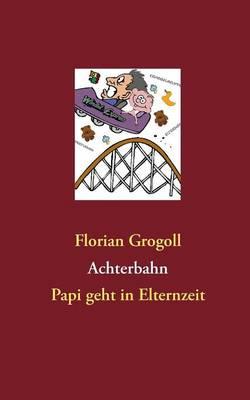 Achterbahn (Paperback)