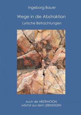 Wege in Die Abstraktion (Paperback)